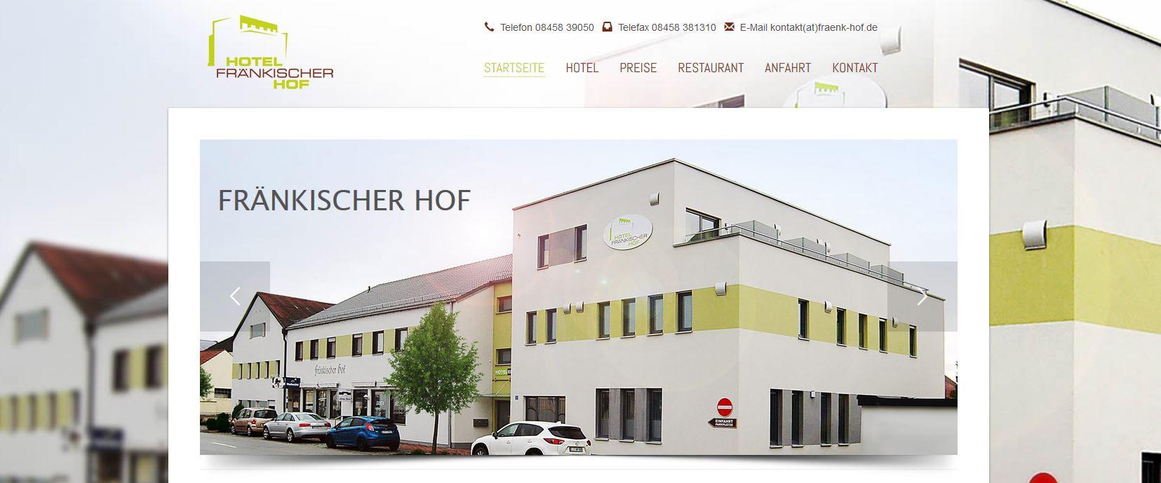 website-fränkischer-hof